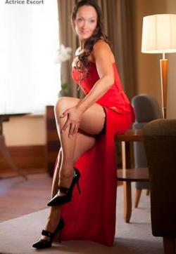 Tiffany - Escort ladies Berlin 1