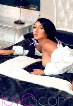 Vikto8ia the best - Escort ladies Athens 1