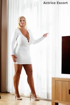 Tina - Escort lady Kiel 3