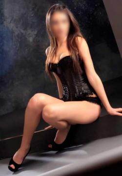 Nikita - Escort ladies Berlin 1