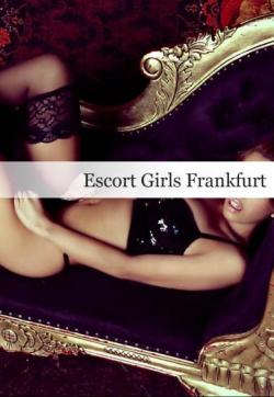 Cherrin - Escort ladies Frankfurt 3