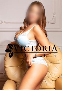 Mona - Escort lady Prague 1