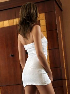 Jessica cardiff escort - Escort lady Cardiff 4