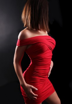 Anna - Escort ladies Cardiff 1