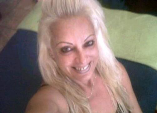 Marilyn - Escort lady Newcastle South Africa 3