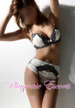 Felicity - Escort ladies Leeds 1