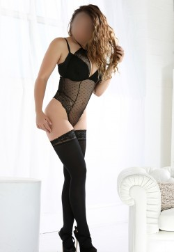 Harper - Escort ladies Leeds 1