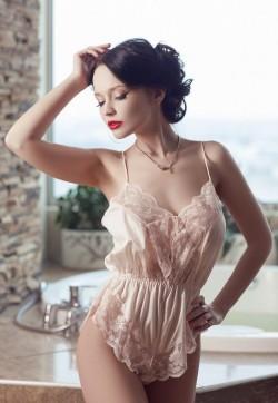 Angelina - Escort ladies Luton 1
