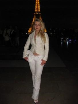 Anais vip - Escort lady Nice 3