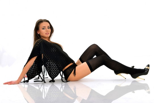Nastya Escort - Escort lady Saint Petersburg 5