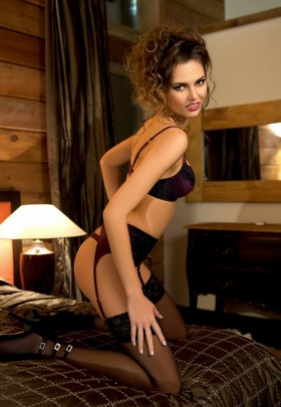 Outcall escorts in burnley