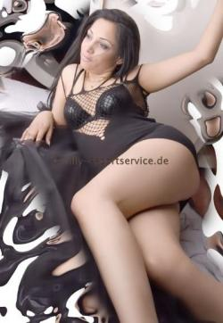 Tania - Escort ladies Berlin 1
