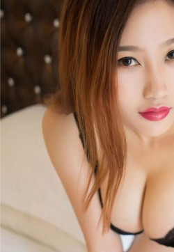 Amy - Escort lady Brighton 1