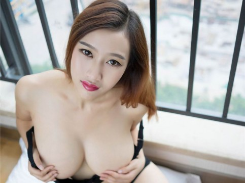 Amy - Escort lady Brighton 2