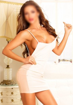 Private escort maddy - Escort ladies Chicago 1