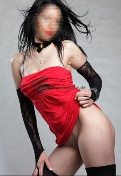 Katrin - Escort ladies Berlin 1