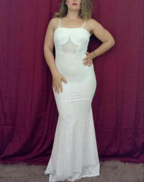Maria Del La Mora - Escort lady Liverpool 3