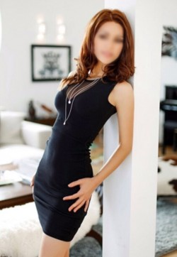 Zoe - Escort ladies Brighton 1
