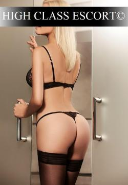Julie - Escort lady Munich 6