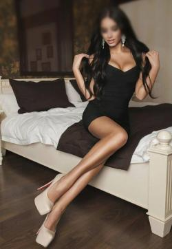 Marta - Escort ladies Dubai 1