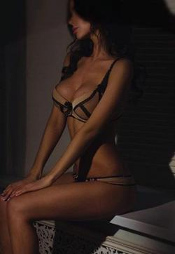 Kate - Escort ladies Saint-Tropez 1