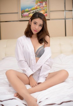 Sammi - Escort lady Singapore City 1