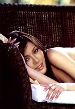 Lady Jakarta Massage - Escort ladies Jakarta 1