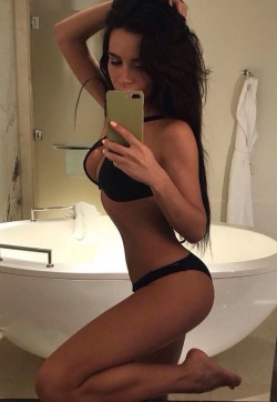 Baby Face New - Escort ladies Antalya 1