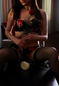 Bella-Stella - Escort ladies Frankfurt 1