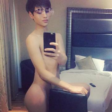 Russiantwink - Escort mens Istanbul 5