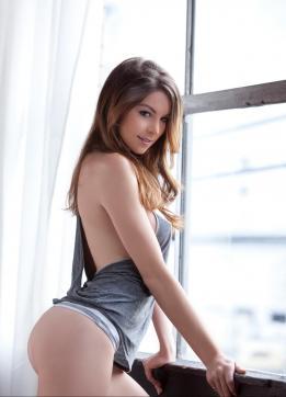 Stella - Escort lady Adana 4