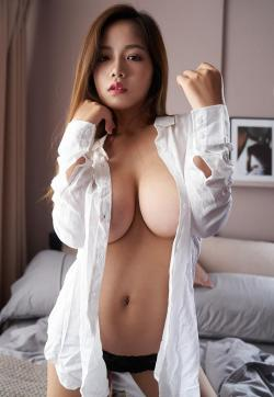 TOKIE - Escort ladies Hong Kong 1