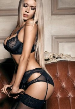 Maya - Escort ladies Cardiff 1