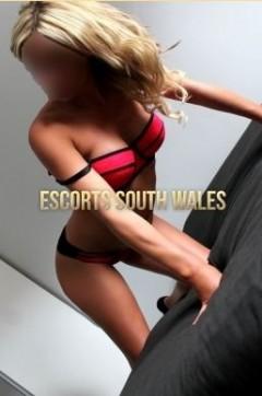 Helena - Escort lady Cardiff 4