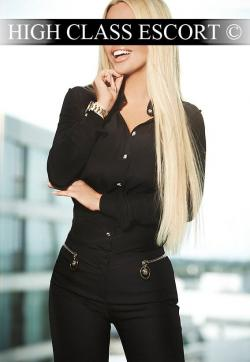 Nicole - Escort lady Düsseldorf 2