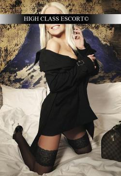 Nicole - Escort lady Düsseldorf 6