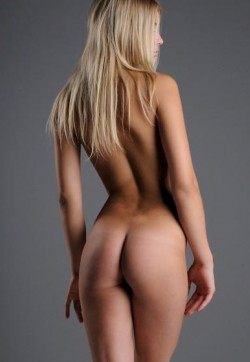 Amanda - Escort ladies Amsterdam 1