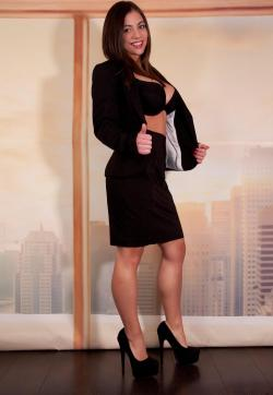 Melanie - Escort ladies Düsseldorf 4