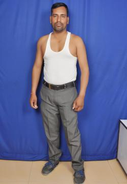 SameerDewan - Escort mens Gurgaon 1
