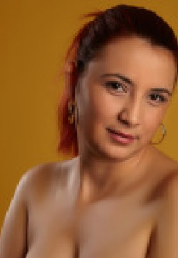 Raluka - Escort ladies Bucharest 1
