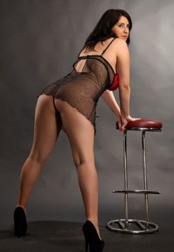 Bianka - Escort ladies Bucharest 1