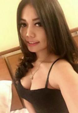 Jasmine - Escort ladies Kuala Lumpur 1