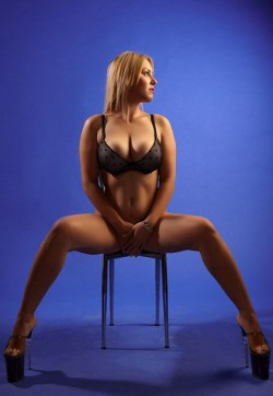 Bianka23 - Escort ladies Bucharest 1