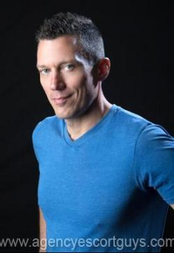 Kyle Braun