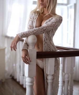 Olga - Escort lady Miami FL 3