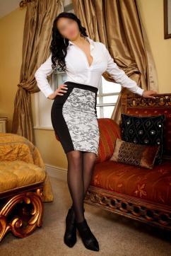 Yara - Escort lady Dublin 6