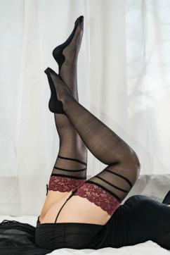Mistress Theresa - Escort dominatrix Hamburg 3