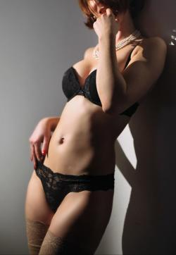 Vicky - Escort ladies Munich 1