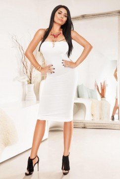 Anita - Escort lady London 4
