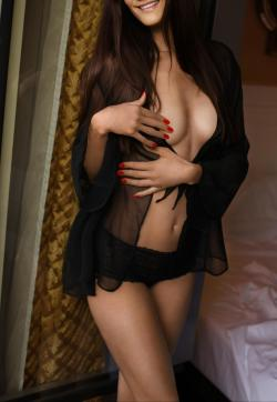 Jessica - Escort ladies Munich 1